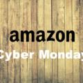 【2018年最後セール!】Amazonサイバーマンデーセールで狙い目のアウトドア商品は?