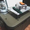 アウトドアの収納ボックスの選び方!【キャンプ道具の整理におすすめ】