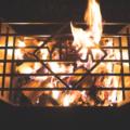 "<span class=""title"">YOKAの焚き火台が好き【COOKING FIRE PITをレビュー】</span>"