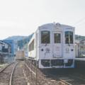 電車で行けるキャンプ場を紹介!【関東近辺】