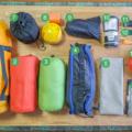【初めてのソロキャンプ】格安キャンプ道具一式!最低限揃えたい道具
